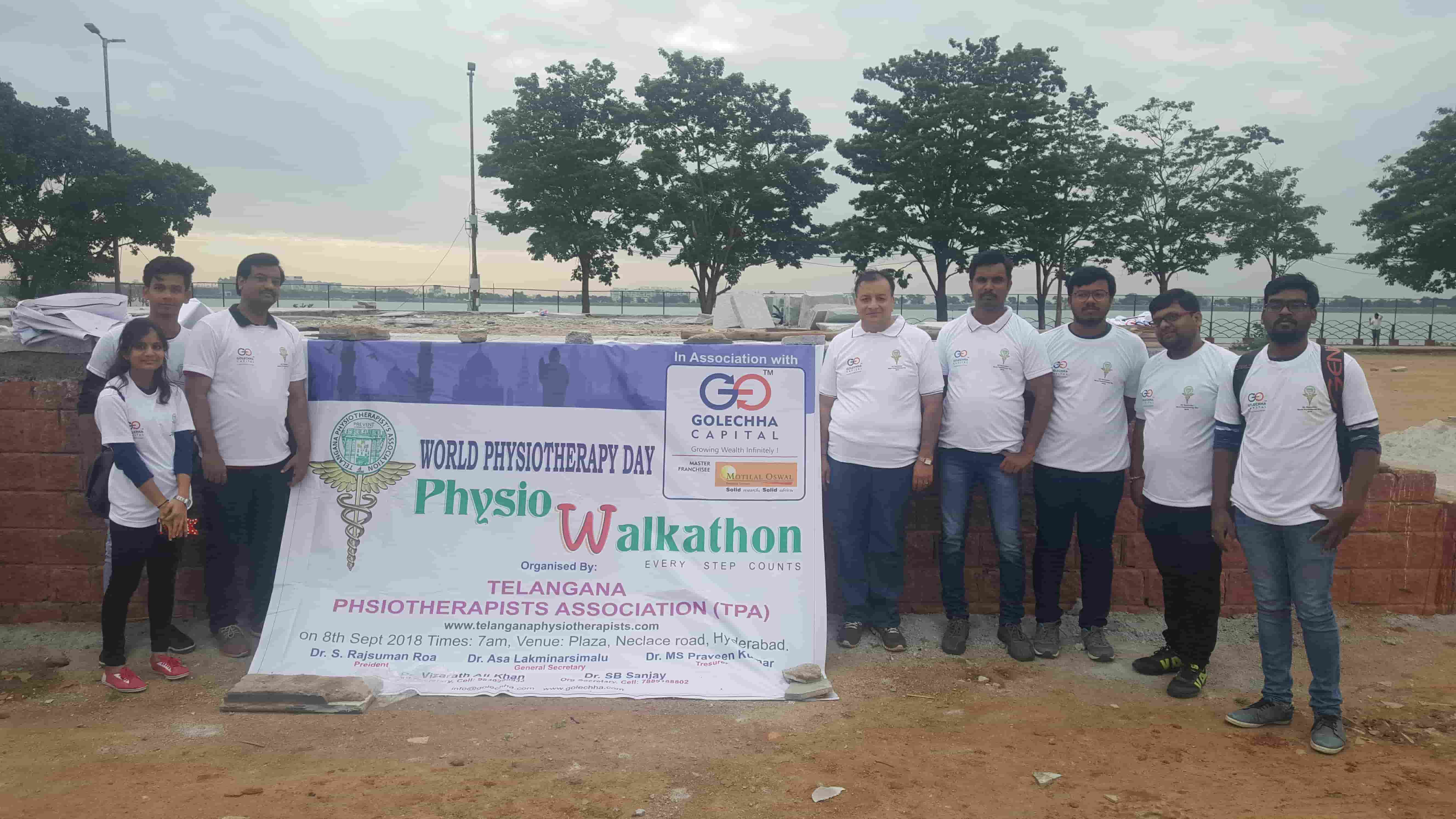 TPA-walkathon-2018